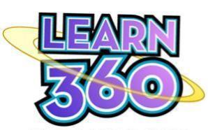 Learn 360