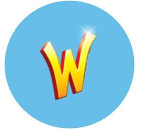 Wonder LibGuides - 3rd Grade
