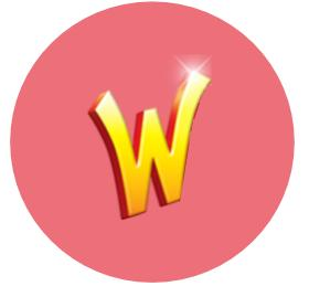 Wonders LibGuides - Kindergarten