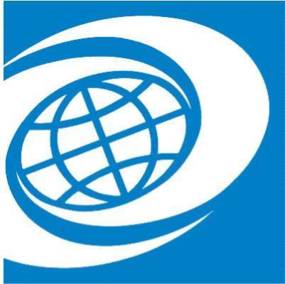 World Book Web
