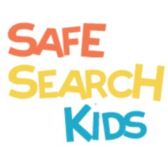 Safe Search Kids Images