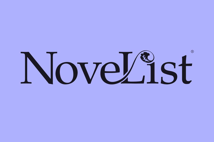 NoveList K-8