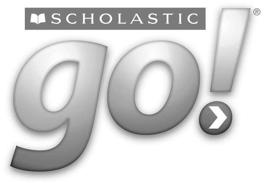 Scholastic Go!