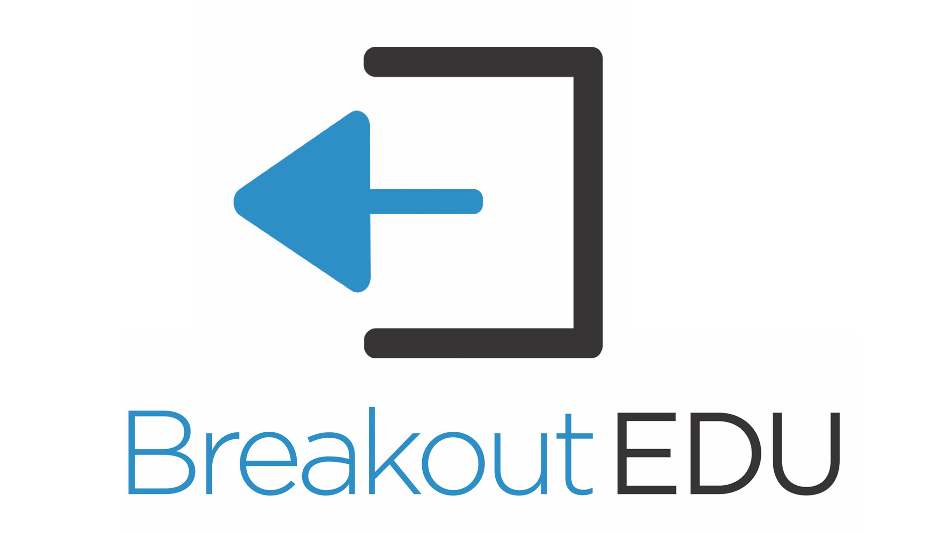 Digital Breakout Boxes