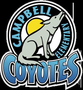 Campbell School