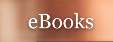 eBooks Tutorial