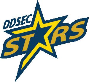 Don D. Sherrill Education Center Logo