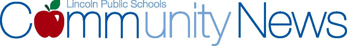 Lincoln Public Schools Community News