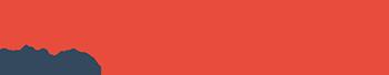 AQuESTT Logo