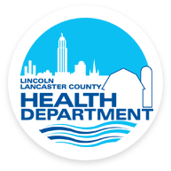 Lincoln-Lancaster County Health Department Website