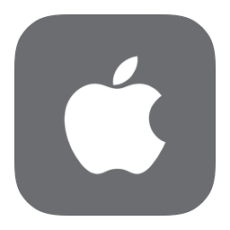 AppleiOSicon