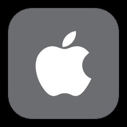 AppleiOSicon