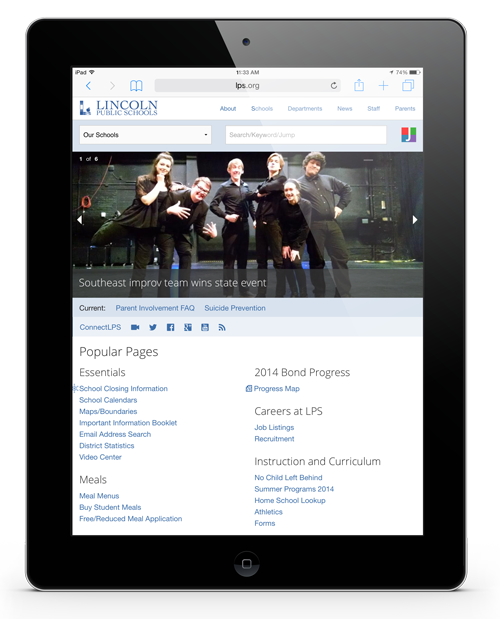 iPad-LPSorg-JAN2015