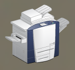 Printer Setup - LPS Application
