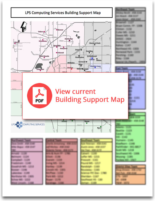 building_support_map