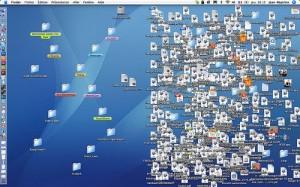 cluttered-computer-desktop