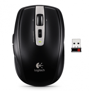 Anywhere-Mouse-MX---Compact--Wireless-Mouse---Logitech