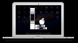L_MacBook-Air-13