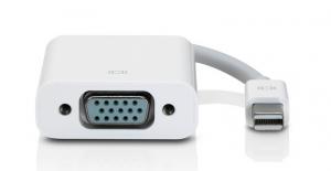 Mini-DisplayPort-to-VGA-Adapter---Apple-Store--US-