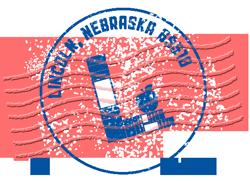 LPS-Postmark