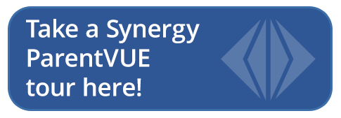 Synergy ParentVUE Tutorial
