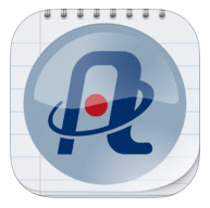Atomic_Learning_App