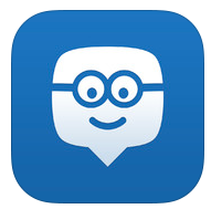 Go to Edmodo Website