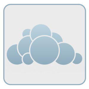 ownCloudApp
