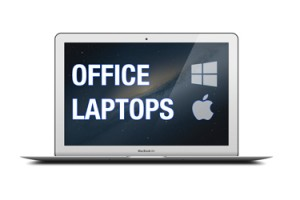 Office-Laptops-2014