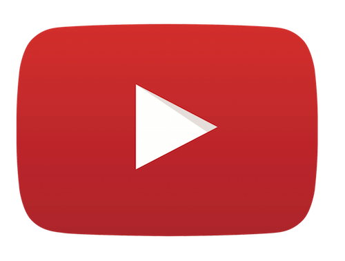YouTube-logo-play-icon-500