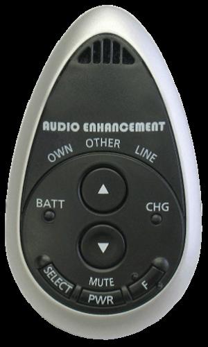 Lps Computing Services Audio Enhancement Classroom