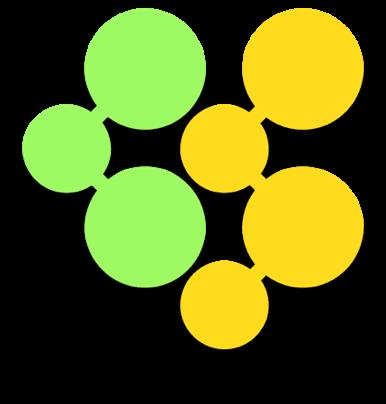 Computing Services Logo