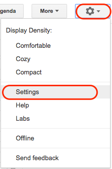 Google_Calendar_Settings1