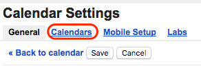 Google_Calendar_Settings2
