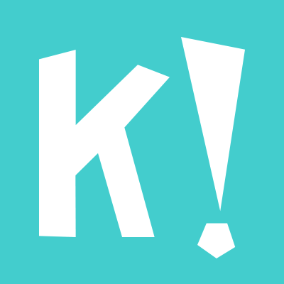 Kahoot Is A Student Response System For Creating And Administering Game Like Quizzes Questions Along With Answer Choices Are Projected Onto Classroom