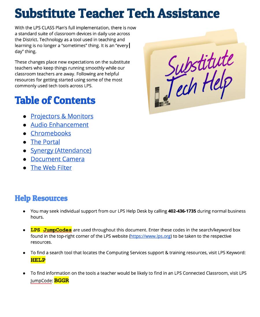Sub_Tech_Packet_-_Printable_Version_-_Google_Docs