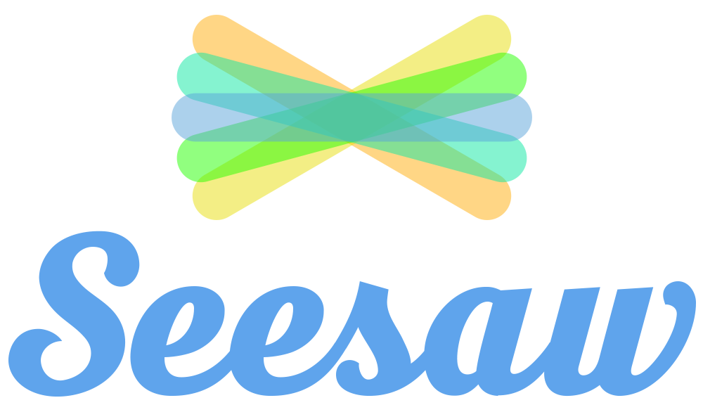 LPS Computing Services | Seesaw