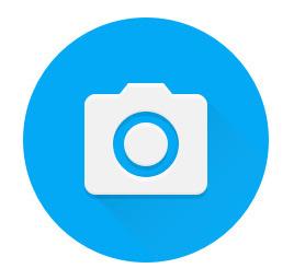 LPS Computing Services | Camera App (Chromebooks)
