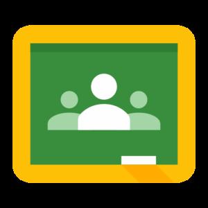 lps computing services | google classroom