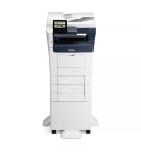 Xerox VersaLink B405 Multifunction Device