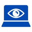 Web Filter Eye