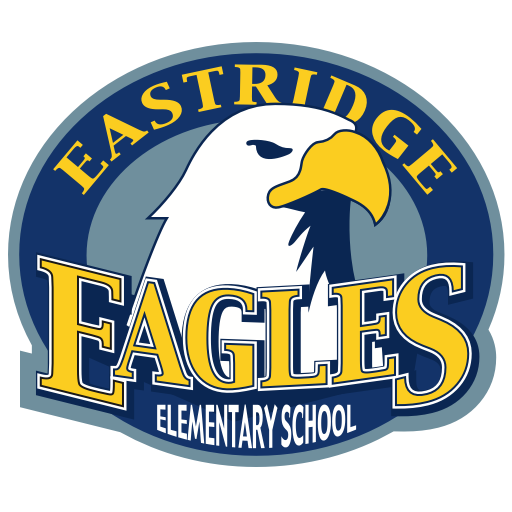 Eastridge School