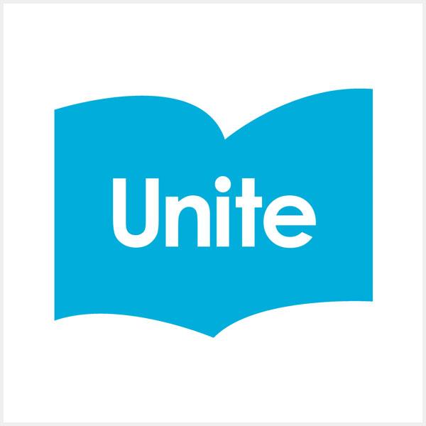 Unite for Literacy