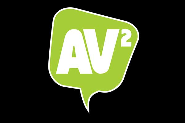 AV2 World Language