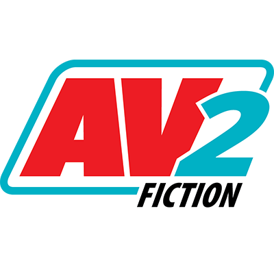 AV2 Fiction