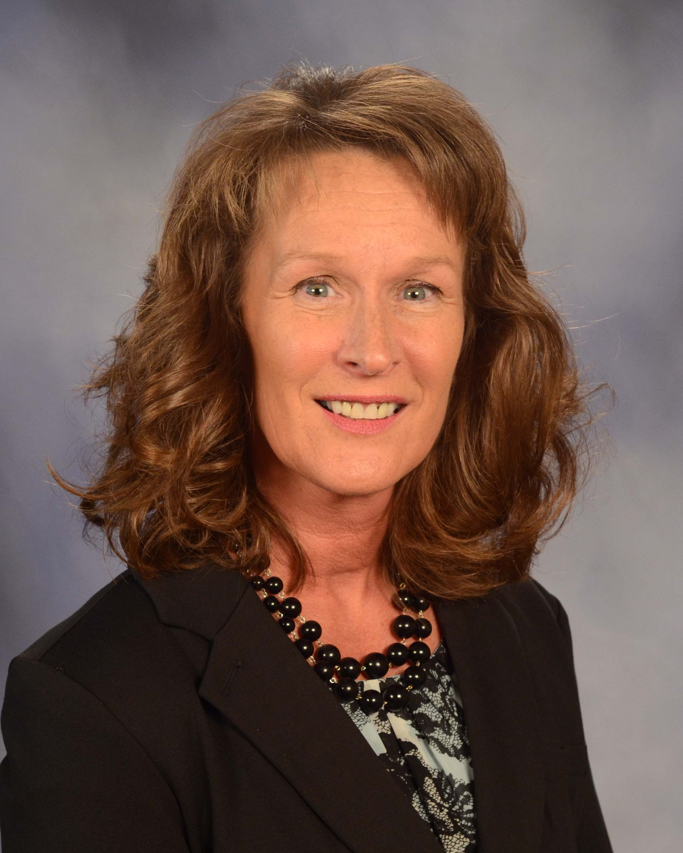 Stephanie Morrison : Secretary, Elementary Certified Staffing