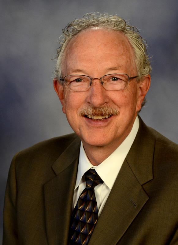Kevin Wibbels : Recruiter