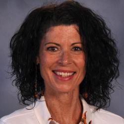 Julie McAndrew