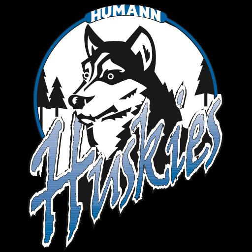 Humann School