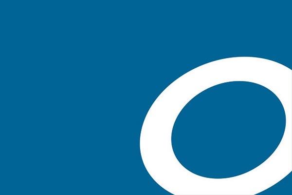 MackinVia and Overdrive Apps